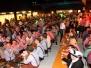 27-01-2013-Herrensitzung
