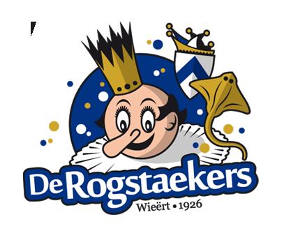 V.V. de Rogstaekers Wieërt
