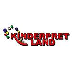 stiepel-kinderpretland