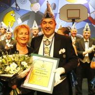 2017-Rolf-Bonten-GroeetOffeseer_19