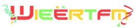 WieertFM3kl