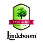 Lindeboom Bier