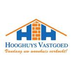 Hooghuys Vastgoed