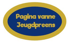 ButtonPaginaJeugdpreens.png