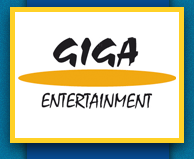 Giga Entertainment