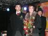2008_boorebal_32
