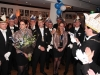 2014-bal-vanne-preens-089