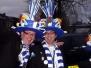 2011-02-06 Jeugd op bezeuk In Remunj