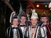 2011_jeugd_remunj_19