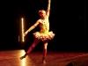 2014-waatnowtalent-ecf_070