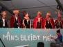 2012-02-05 Herrensitzung
