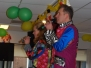 2011-02-06 Senioremiddig