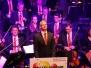 2015-02-06 Philharmonie Zuidnederland