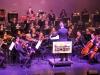 2015-philharmoniezuidnederland-000