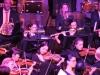 2015-philharmoniezuidnederland-002