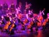 2015-philharmoniezuidnederland-003