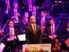 2015-philharmoniezuidnederland-004