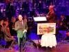 2015-philharmoniezuidnederland-008