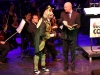 2015-philharmoniezuidnederland-011