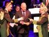 2015-philharmoniezuidnederland-015