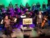 2015-philharmoniezuidnederland-033