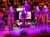 2015-philharmoniezuidnederland-035