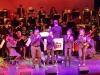 2015-philharmoniezuidnederland-039