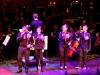 2015-philharmoniezuidnederland-047