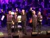 2015-philharmoniezuidnederland-049