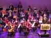 2015-philharmoniezuidnederland-052