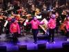 2015-philharmoniezuidnederland-061