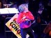 2015-philharmoniezuidnederland-062