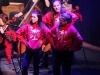 2015-philharmoniezuidnederland-063