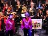 2015-philharmoniezuidnederland-065