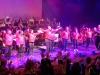 2015-philharmoniezuidnederland-066