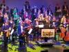 2015-philharmoniezuidnederland-067