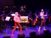2015-philharmoniezuidnederland-087