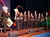 2015-philharmoniezuidnederland-092