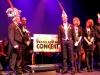 2015-philharmoniezuidnederland-094