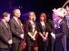 2015-philharmoniezuidnederland-097
