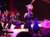 2015-philharmoniezuidnederland-103