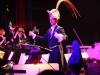 2015-philharmoniezuidnederland-104