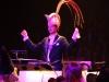 2015-philharmoniezuidnederland-105