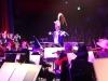 2015-philharmoniezuidnederland-107