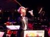 2015-philharmoniezuidnederland-108