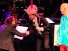2015-philharmoniezuidnederland-109