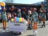2011-groeete_optocht-43