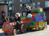 2011-groeete_optocht-59
