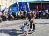 2011-groeete_optocht-66