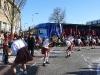 2011-groeete_optocht-77